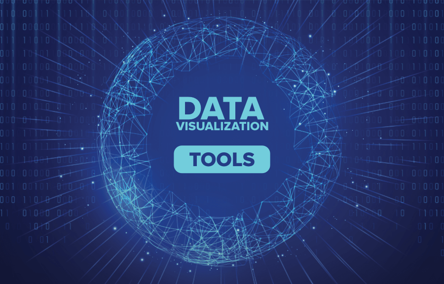 10-Best-Data-Visualization-Tools-in-2020