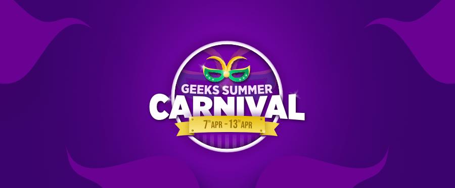 Geeks-Summer-Carnival-A-Virtual-Fun-Festival