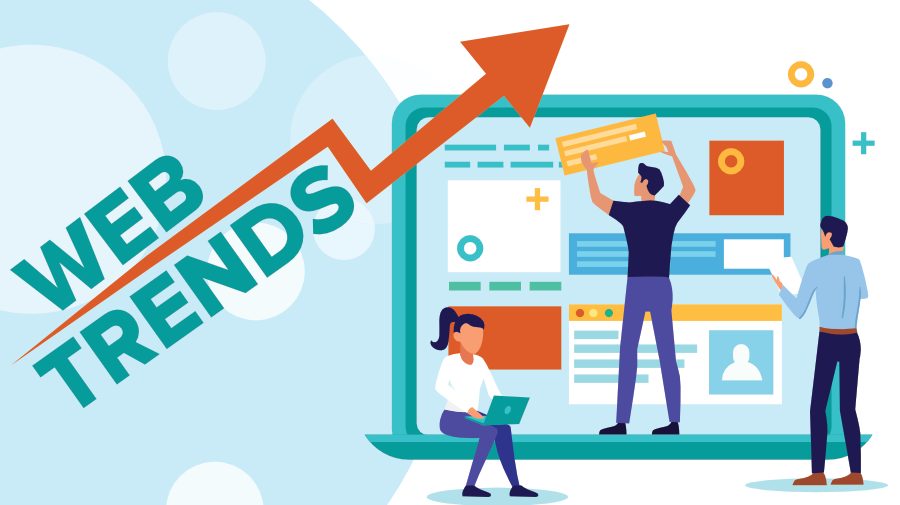 Web-Trends-in-The-Coming-Years