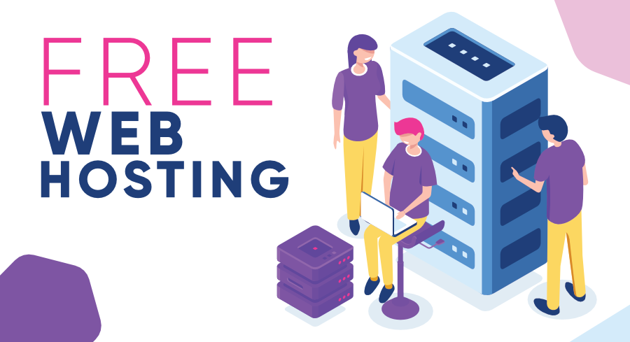 7-Best-Sites-For-Free-Web-Hosting