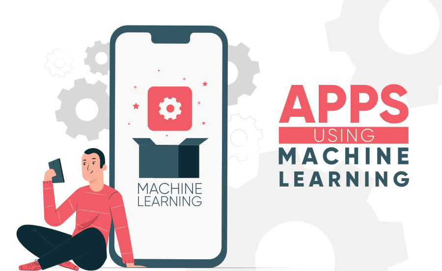 Top-10-Apps-Using-Machine-Learning-in-2020