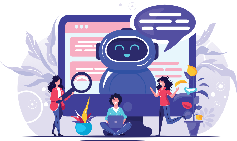 What-are-the-Advantages-and-Disadvantages-of-Chatbots-in-Business