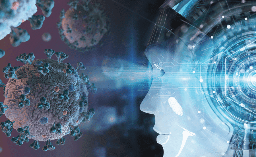 What-is-the-Role-of-Artificial-Intelligence-in-Fighting-Coronavirus