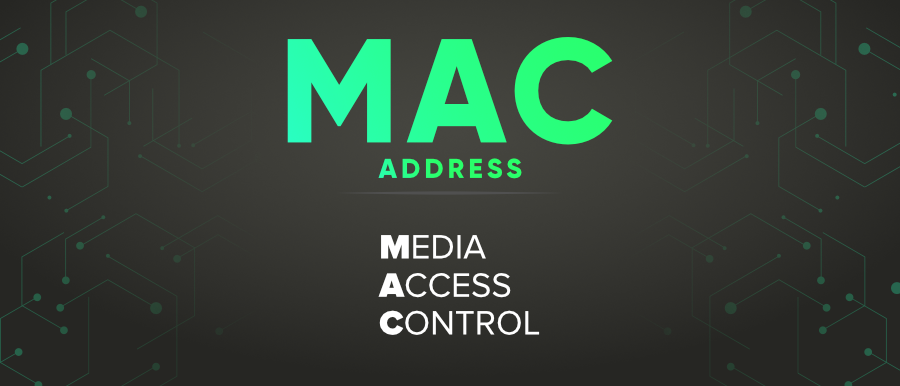 MAC-Full-Form