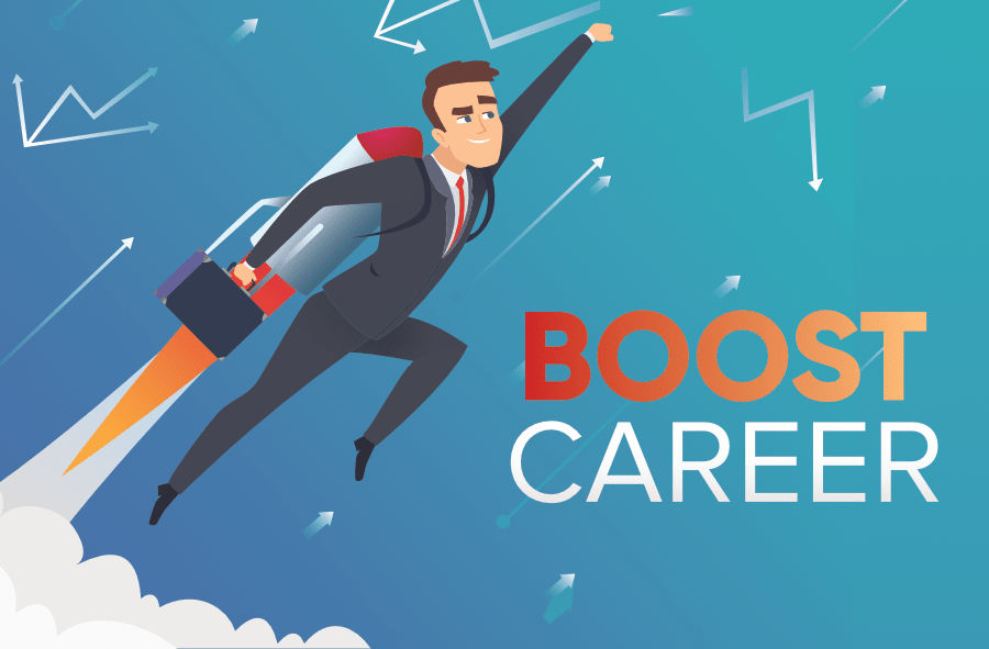 How-can-You-Boost-Your-Career-to-the-Next-Level
