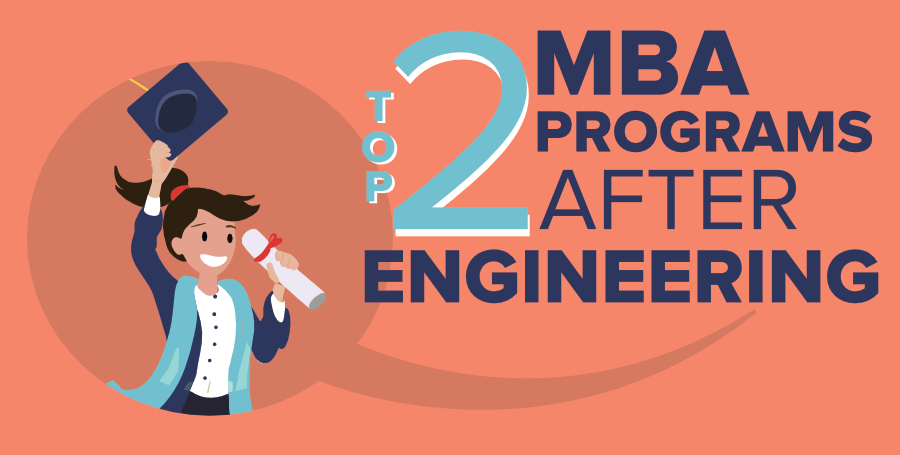 Top-2-MBA-Programs-After-Engineering