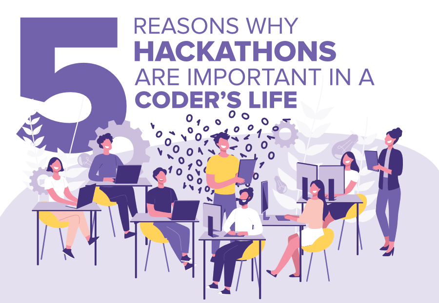 5-Reasons-Why-Hackathons-are-Important-in-a-Coder's-Life