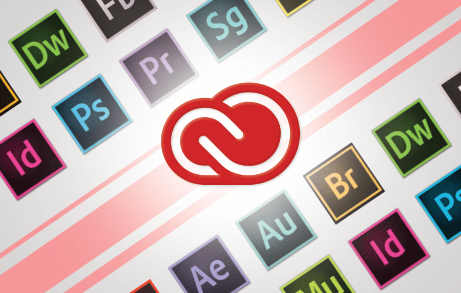 Top-20-Adobe-Creative-Cloud-Desktop-Apps
