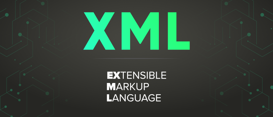 XML-Full-Form