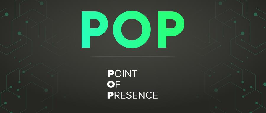 POP-Full-Form