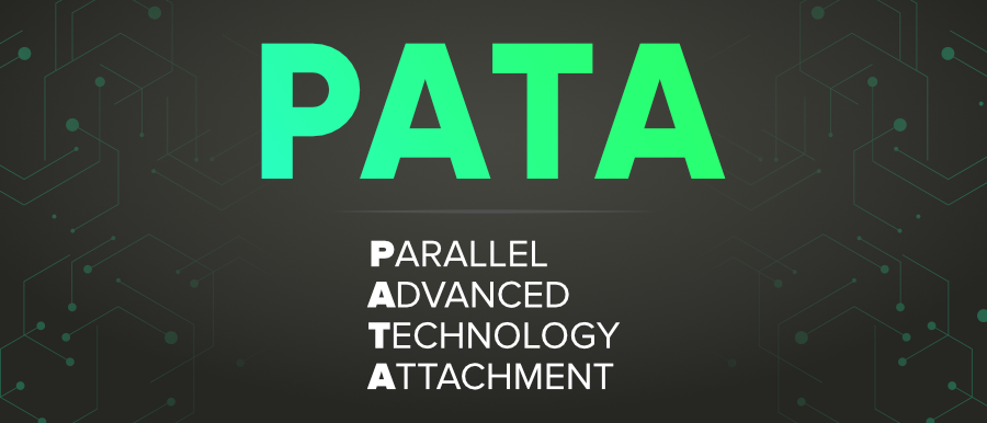PATA-Full-Form