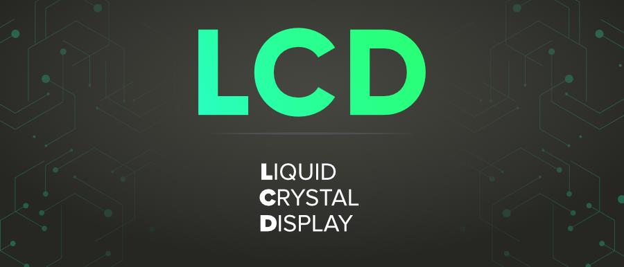 LCD-Full-Form