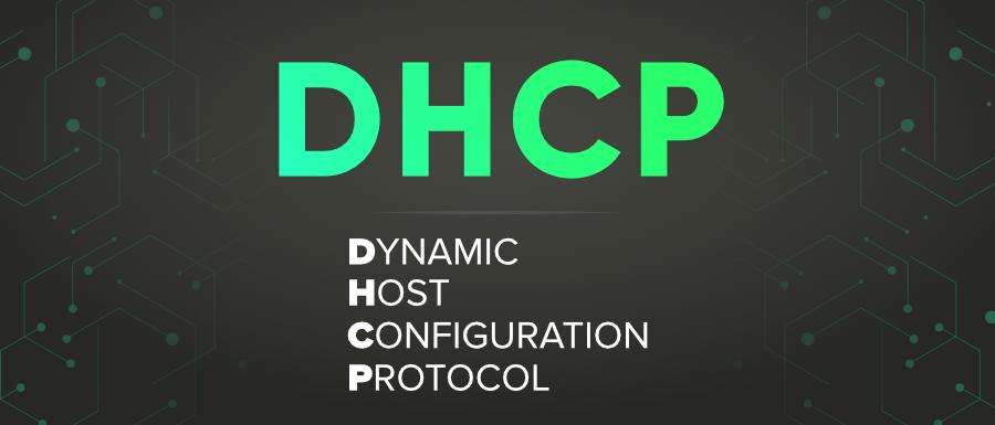 DHCP-Full-Form