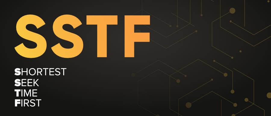 SSTF-Full-Form