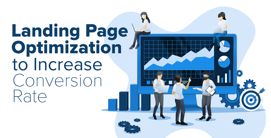 7-Essential-Tips-for-Landing-Page-Optimization-to-Increase-Conversion-Rate