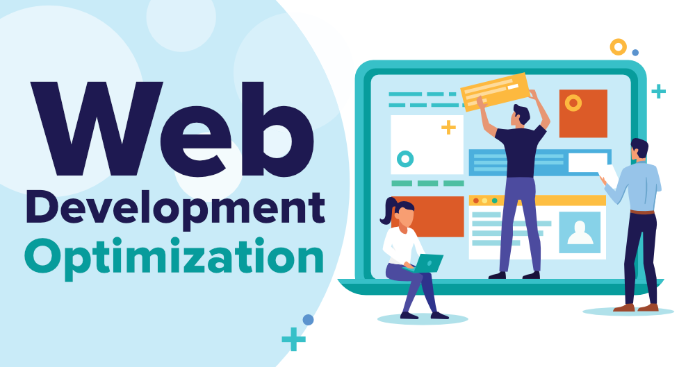 7-Tips-For-Performances-Optimization-in-Web-Development