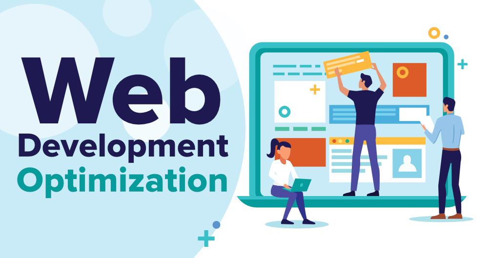 7-Tips-For-Performances-Optimization-in-Web-Development