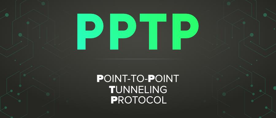 PPTP-Full-Form