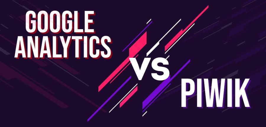 Google-Analytics-Vs-Piwik