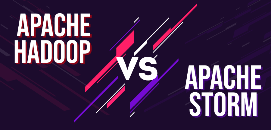 Apache-Hadoop-vs-Apache-Storm