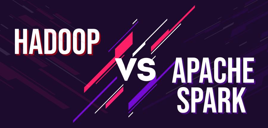 Hadoop-vs-Apache-Spark