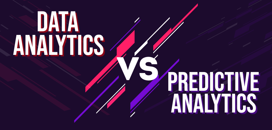 Data-Analytics-Vs-Predictive-Analytics
