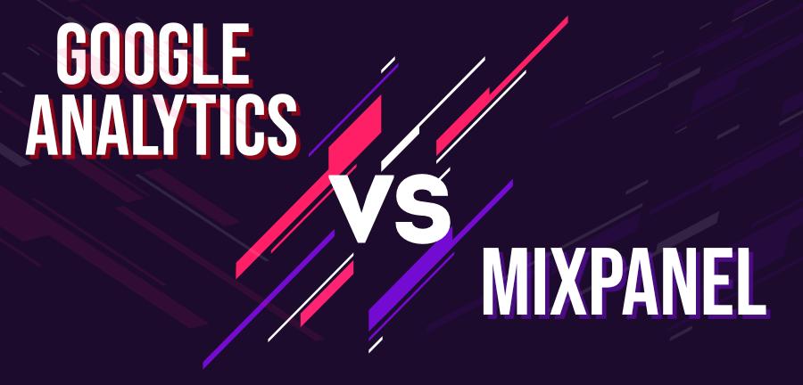 Google-Analytics-vs-Mixpanel