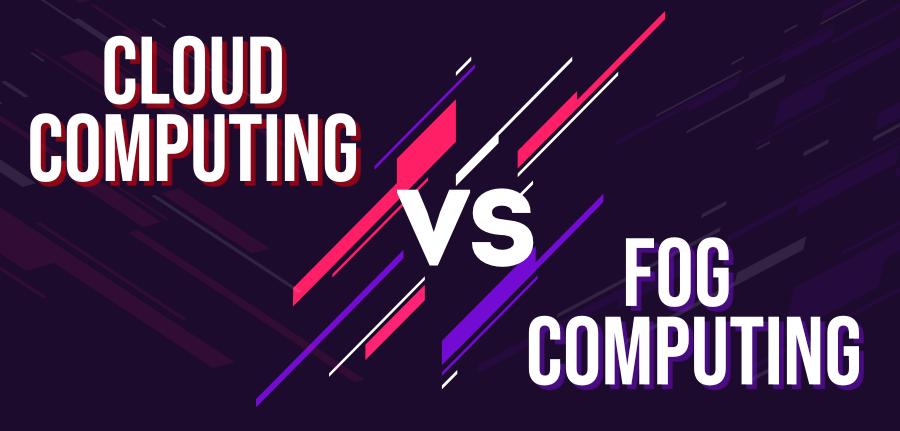 Cloud-Computing-vs-Fog-Computing