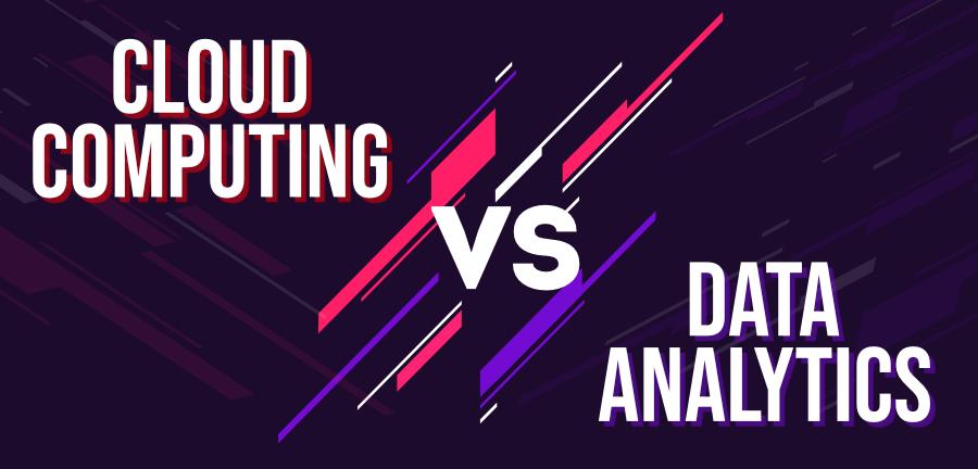Cloud-Computing-vs-Data-Analytics