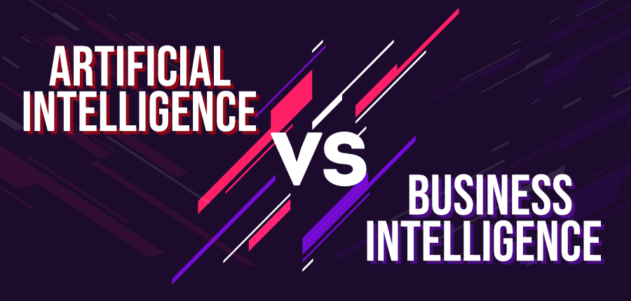 Artificial-Intelligence-vs-Business-Intelligence