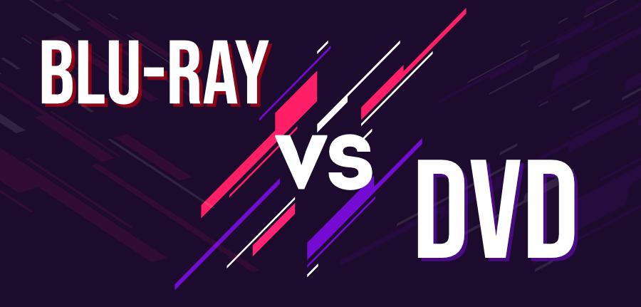 Blu-Ray-vs-DVD