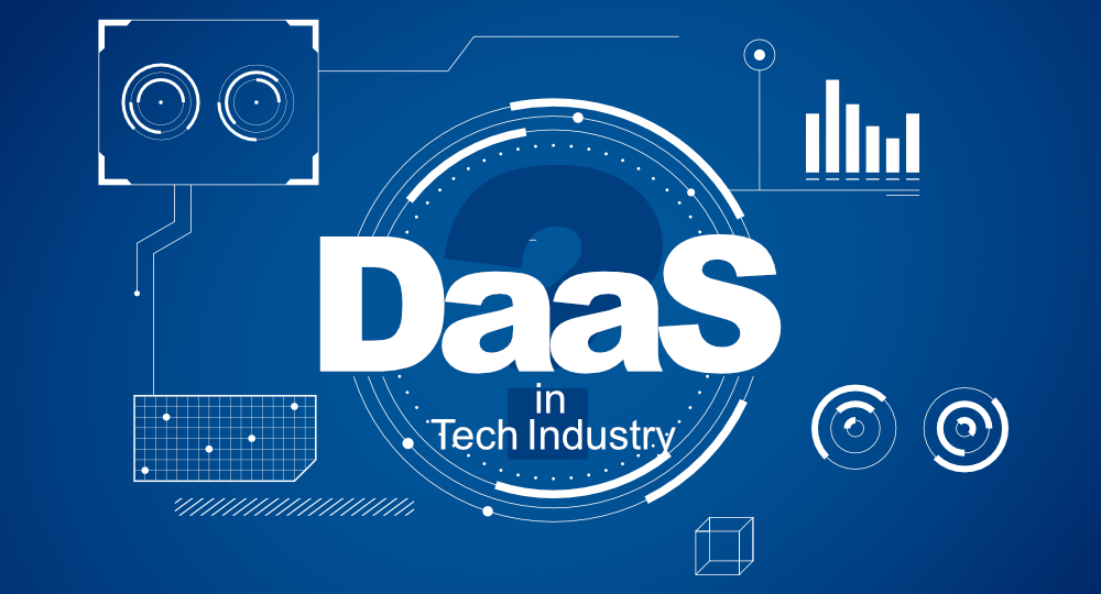 What-is-Data-as-a-Service-DaaS-in-the-Tech-Industry