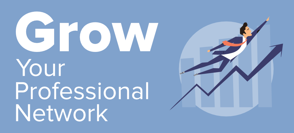 Grow-Your-Professional-Network-WFH-Due-to-Covid19