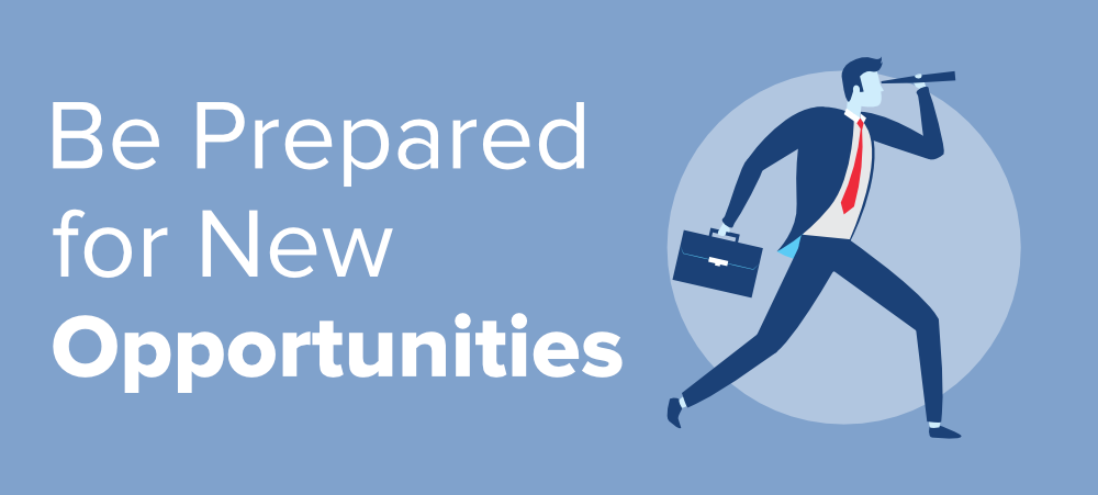 Be-Prepared-for-New-Opportunities-WFH-Due-to-Covid19