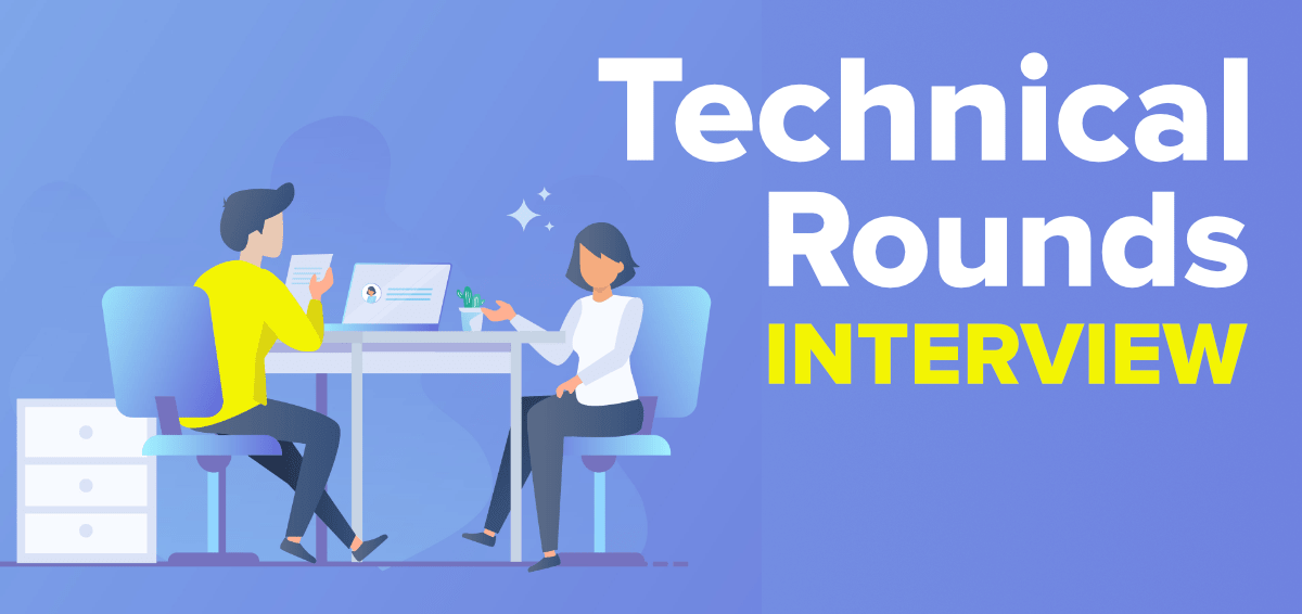 How-to-Practice-for-the-Technical-Rounds-in-Interview