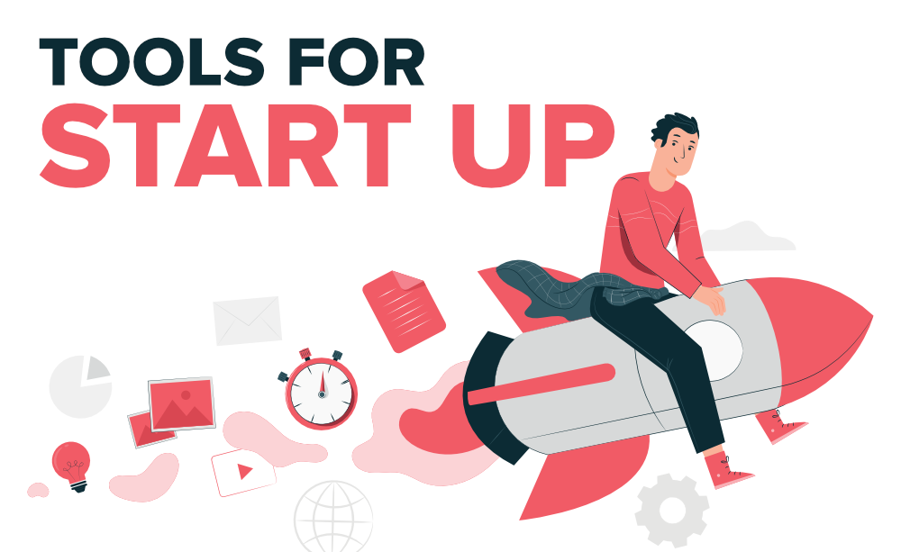 Top-7-Tools-For-Startup-Business-in-India-2020