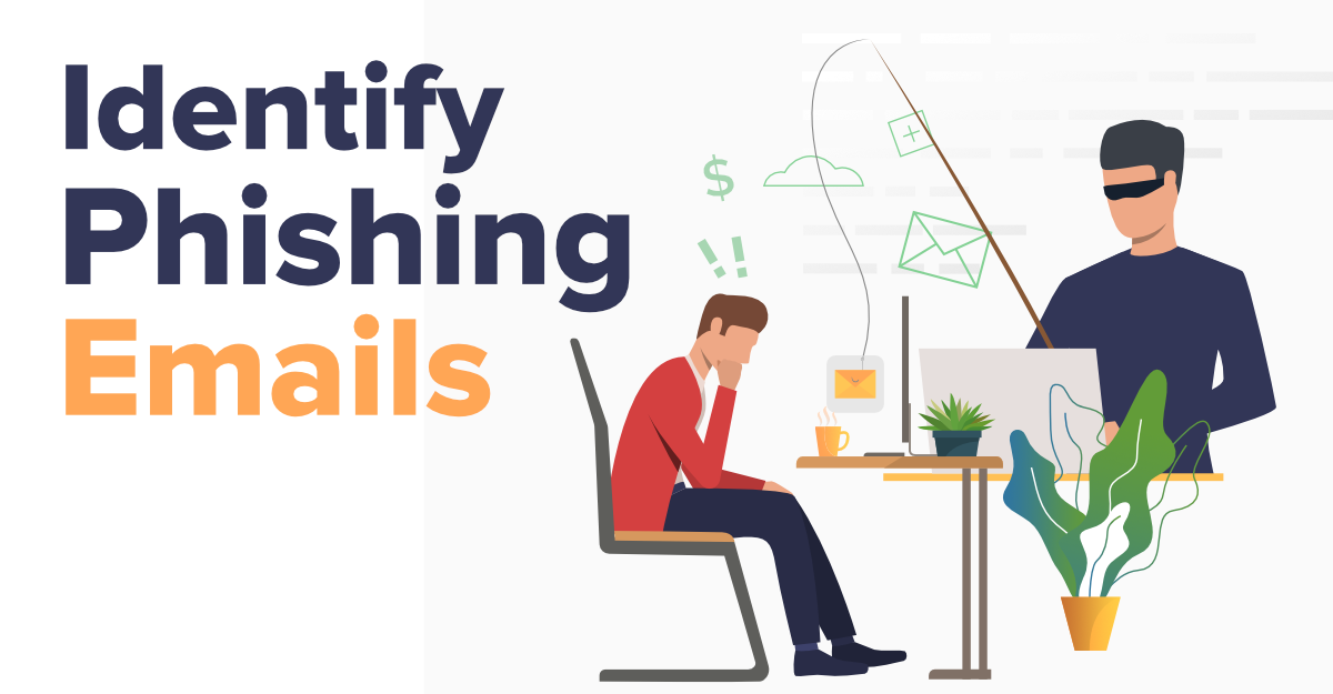 10-Tips-To-Identify-Phishing-Emails