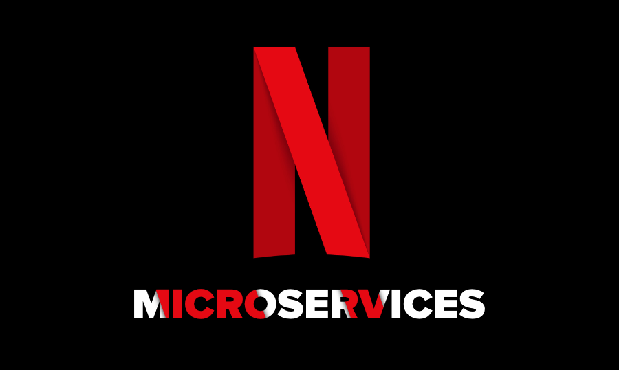 The-Story-of-Netflix-and-Microservices