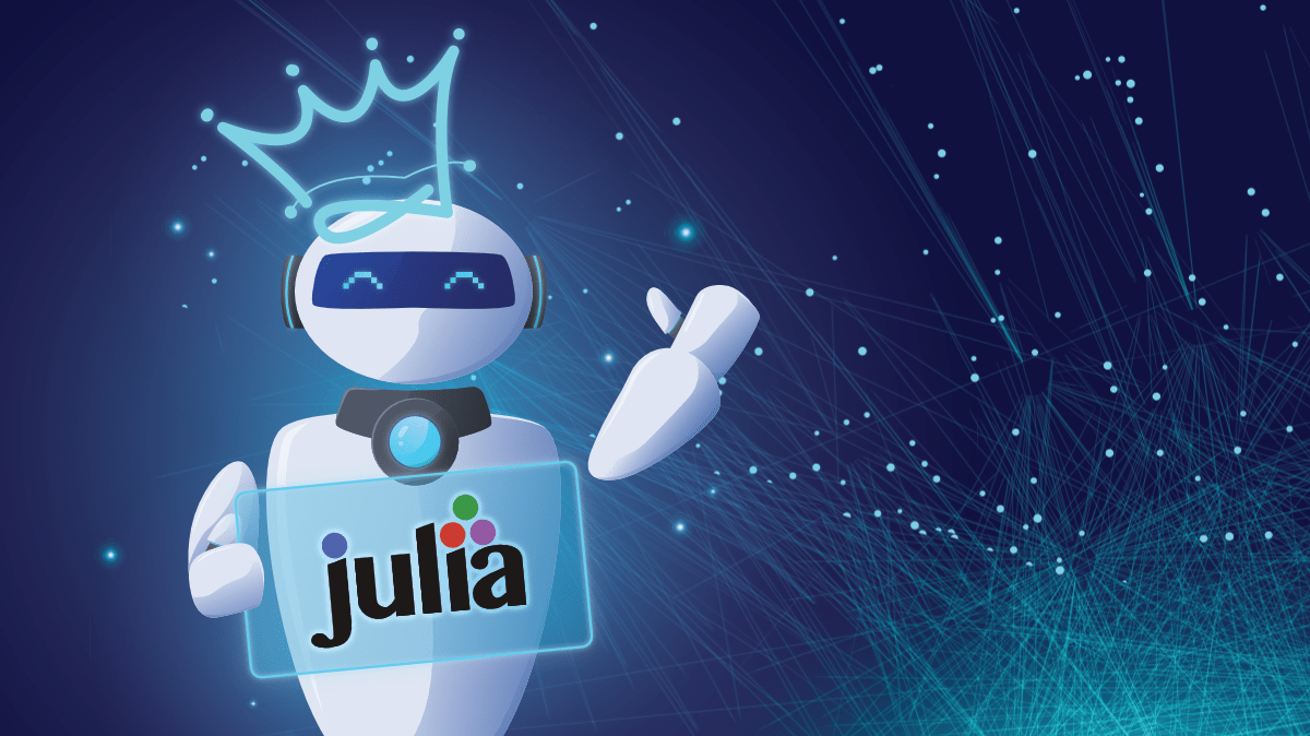 Will-Julia-Become-the-Empress-of-the-Artificial-Intelligence-World