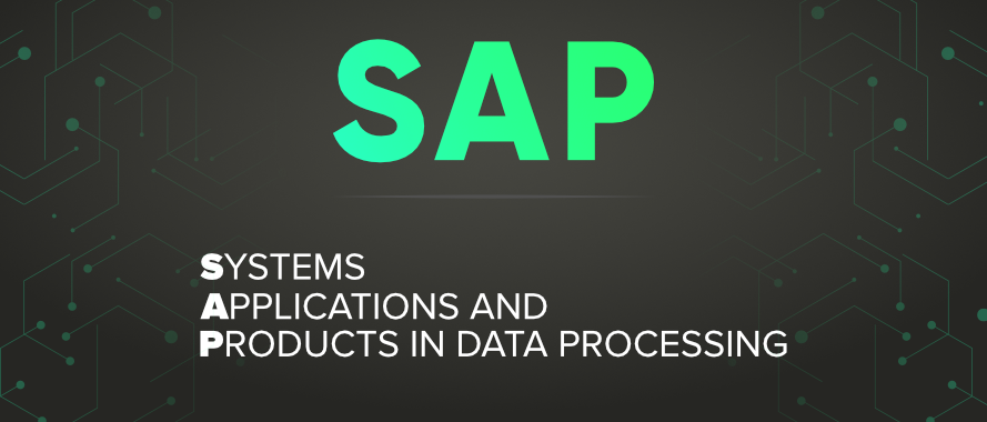 SAP-Full-Form