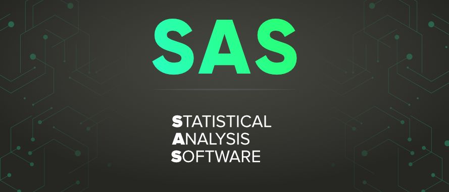 SAS-Full-Form