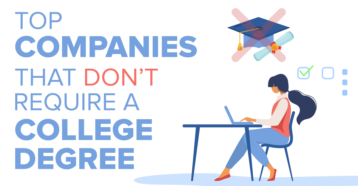 Top-7-Companies-That-Don't-Require-a-College-Degree