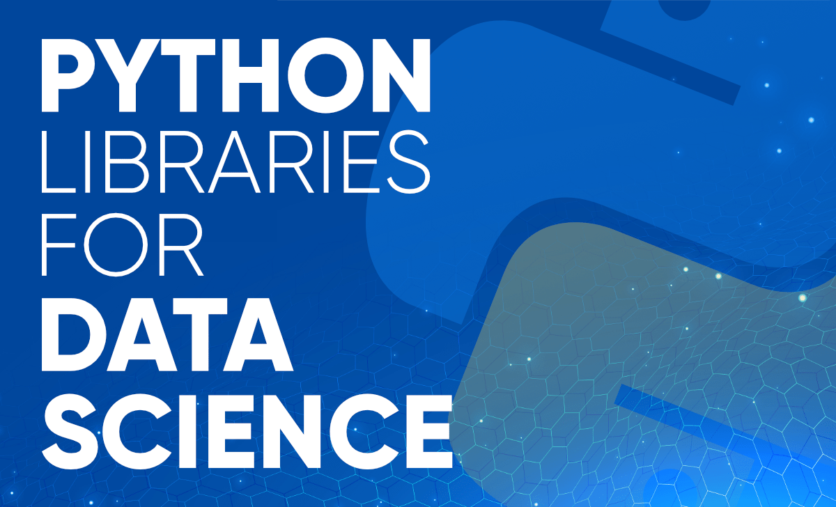 Top-10-Python-Libraries-for-Data-Science-in-2020