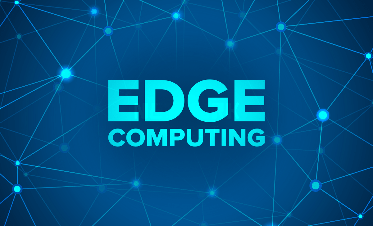 What-is-Edge-Computing-and-Its-Importance-in-the-Future