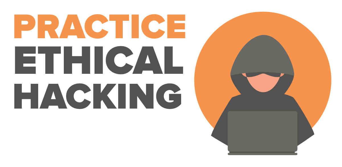 Top-5-Places-to-Practice-Ethical-Hacking