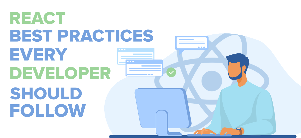 7-React-Best-Practices-Every-Web-Developer-Should-Follow