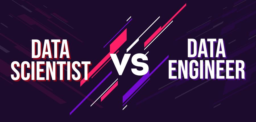 Data-Scientist-vs-Data-Engineer