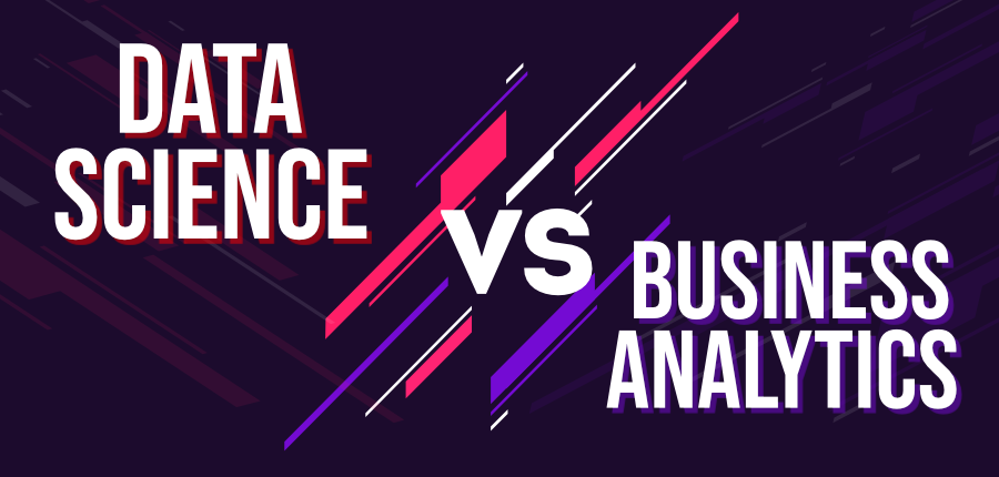 Data-Science-Vs-Business-Analytics