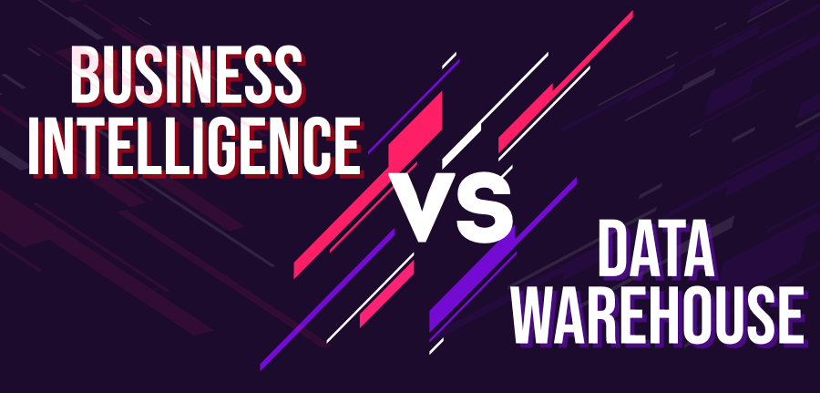 Business-Intelligence-vs-Data-Warehouse