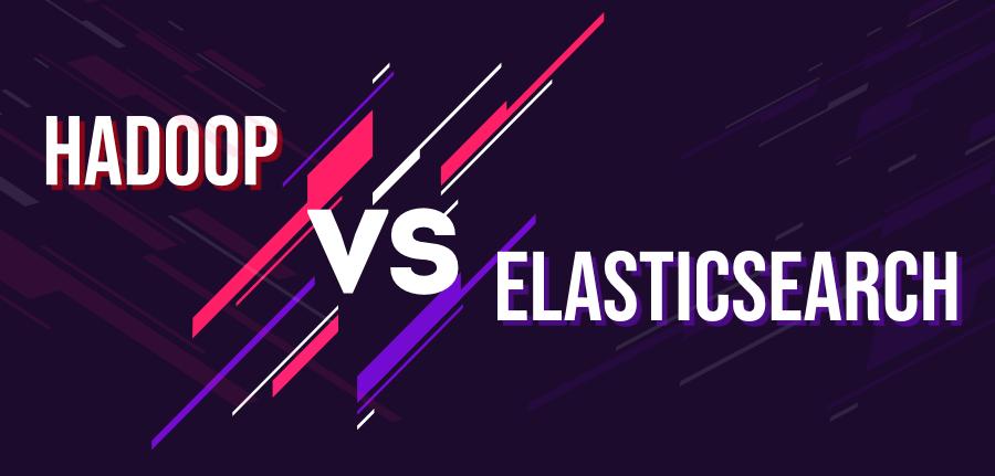Hadoop-vs-Elasticsearch